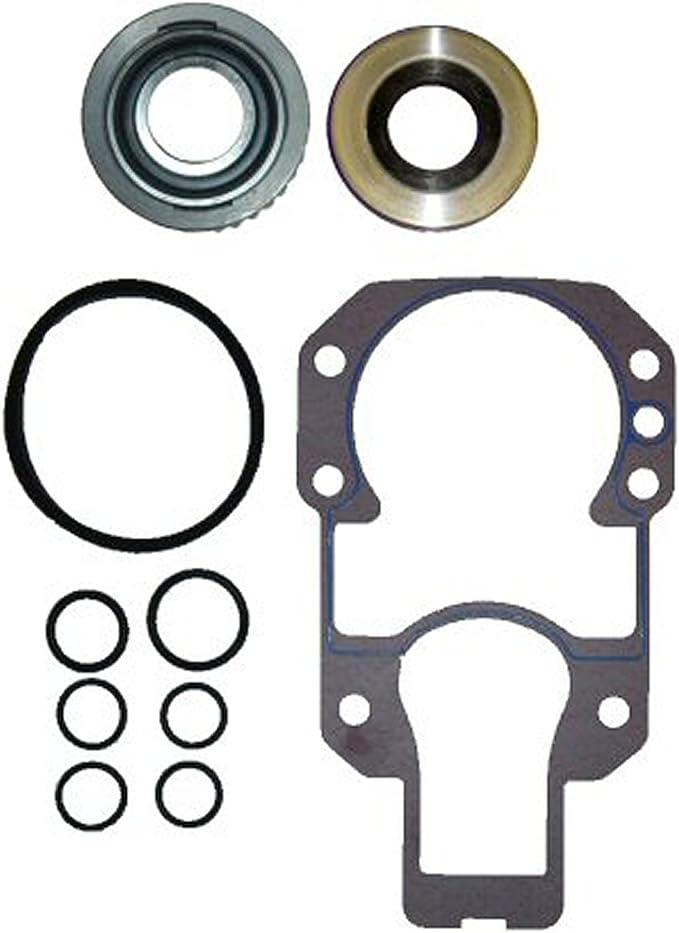 Gimbal Bearing Kit for Mercruiser Bravo replaces 30-879194A01 30-862540A3