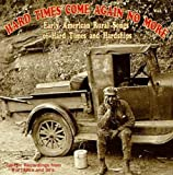 Hard Times Come Again No More 1 / Various