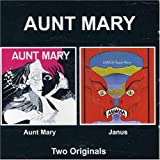 Aunt Mary/ Janus by Aunt Mary