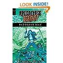 Bad Dream Man: An Apocalypse Weird Novel (The Dead Keys Book 2)