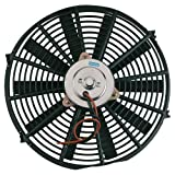 Perma-Cool 19126 16'' Standard Electric Fan