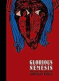 Glorious Nemesis (English Edition)