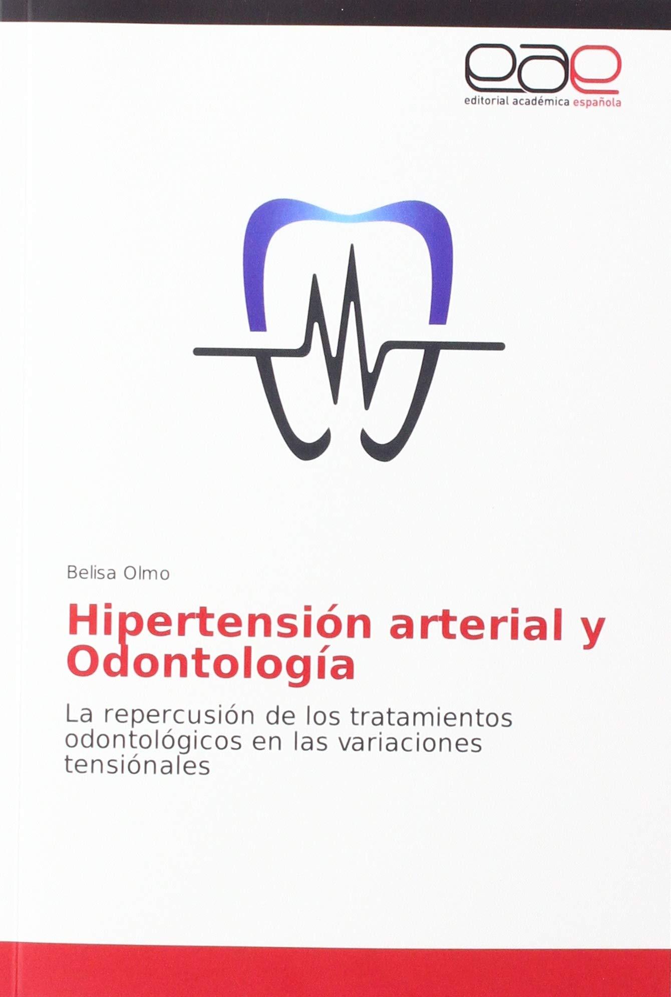 Transmisión de hipertensión gratis