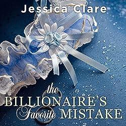 The Billionaire's Favorite Mistake
