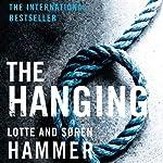 The Hanging | Lotte Hammer,Soren Hammer