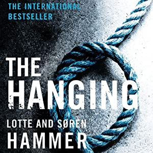 The Hanging Audiobook