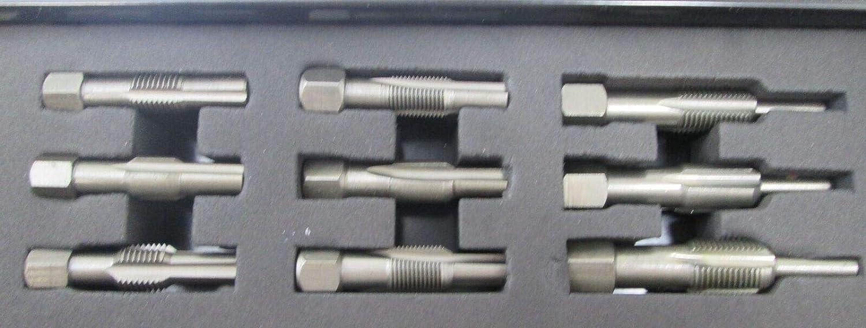 Vorlux Glow plug kit de r/éparation pour filetage M8-m9-m10-m12/B5845