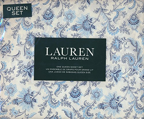 queen sheet set cotton