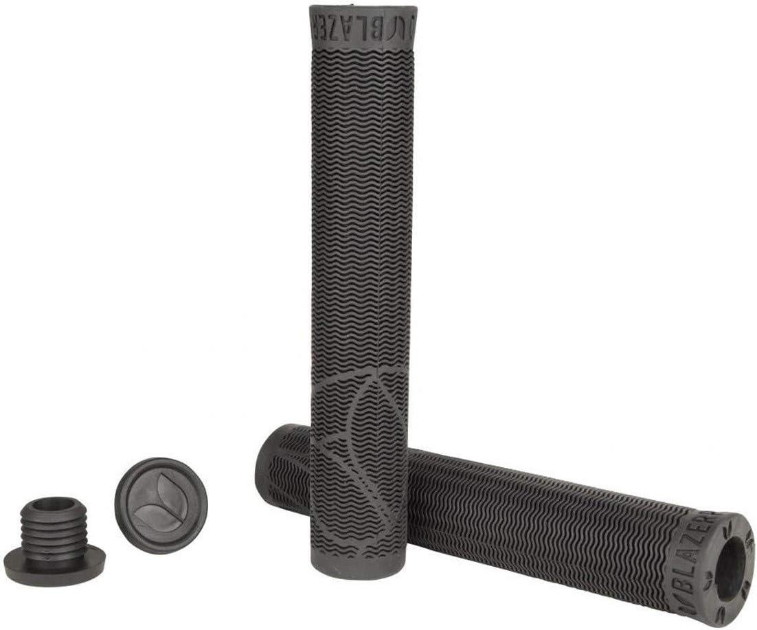 Blazer Pro Calibre 175mm Scooter Grips