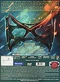 Buy Kick DVD - 2014 Bollywood Movie DVD Region Free With English Subtitles / Salman Khan