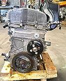 Canyon Colorado Hummer H3 Engine 3.7L 82K Mile