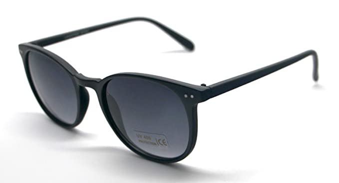 Totalcovers Gafas de Sol Hombre Mujer Espejo Lagofree W7007 ...
