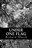Under One Flag, Richard Marsh, 1490577076
