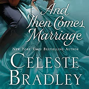 And Then Comes Marriage Audiobook