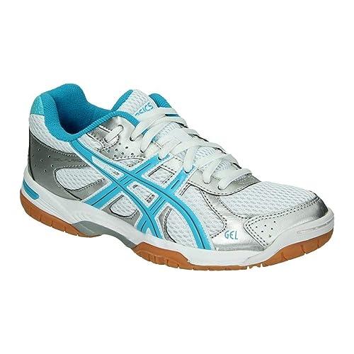ASICS Baskets Gel Flare 4: : Chaussures et Sacs