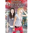 Ni fattar ingenting (Swedish Edition)