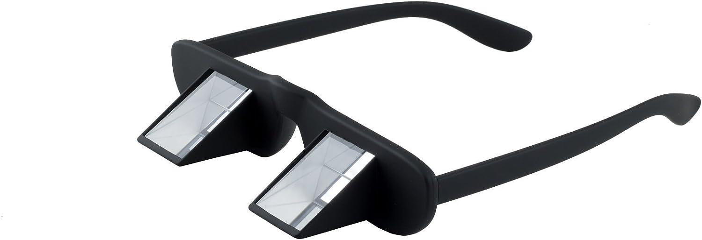 The Rockrider Gafas De Escalada para Aseguramiento