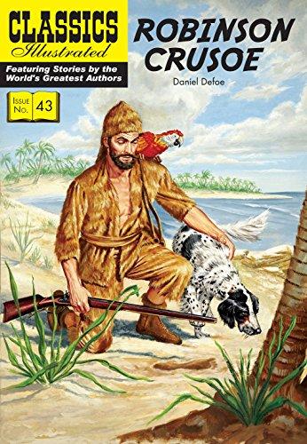 classic comic books - 2
