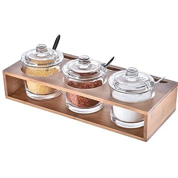 Fein Küche In Einem Kasten Bilder - Küchen Ideen - celluwood.com