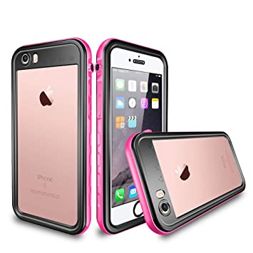 Fantasyqi Fundas Compatible con iPhone 7 / iPhone 8 Funda