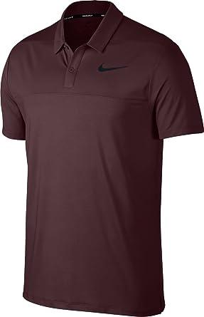 ce9eb4f77a685 Nike Polo Homme: Amazon.fr: Vêtements et accessoires