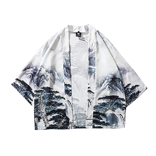 hot-selling latest men/man select for best Amazon.com: MmNote mens clothes clearance sale, Chinese ...