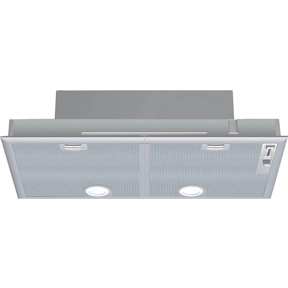 Amazon.com: Bosch DHL755BUC800 29\