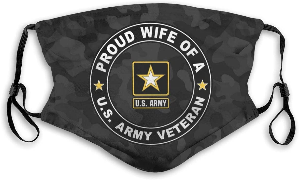 US Army Chief Warrant Officer Three Rank Womens Round Messenger Shoulder Bags Small Wallet School Business Work Bag