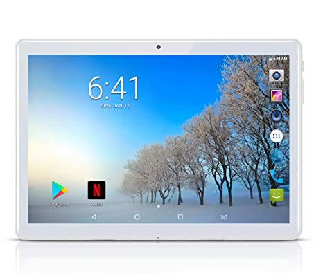 Amazon.com: Android Tablet 10