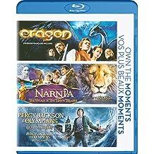 Eragon+narnia+per Lig Tf Bd-cb