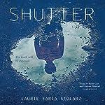 Shutter | Laurie Faria Stolarz