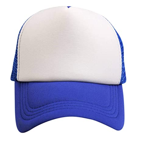 GSFD&DFGW Gorra de béisbol para Mujer Gorras para Hombre Marca de ...