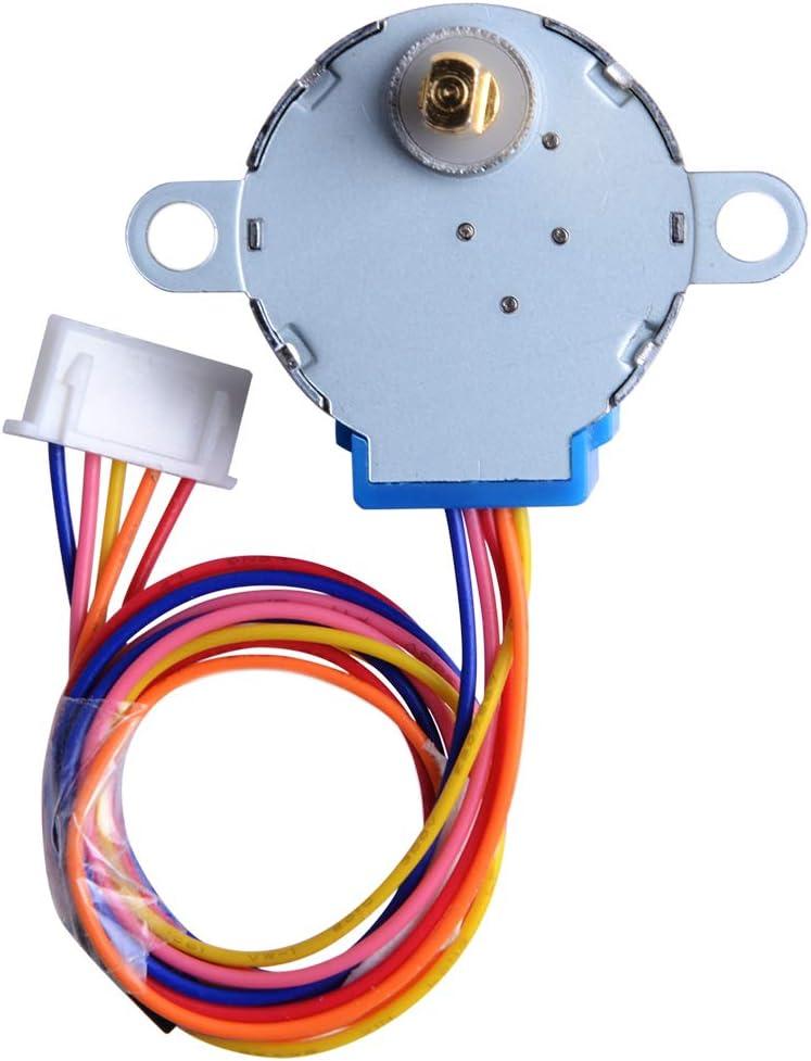 Motor Drives Camera & Photo alpha-ene.co.jp Dupont Wire Jumper ...