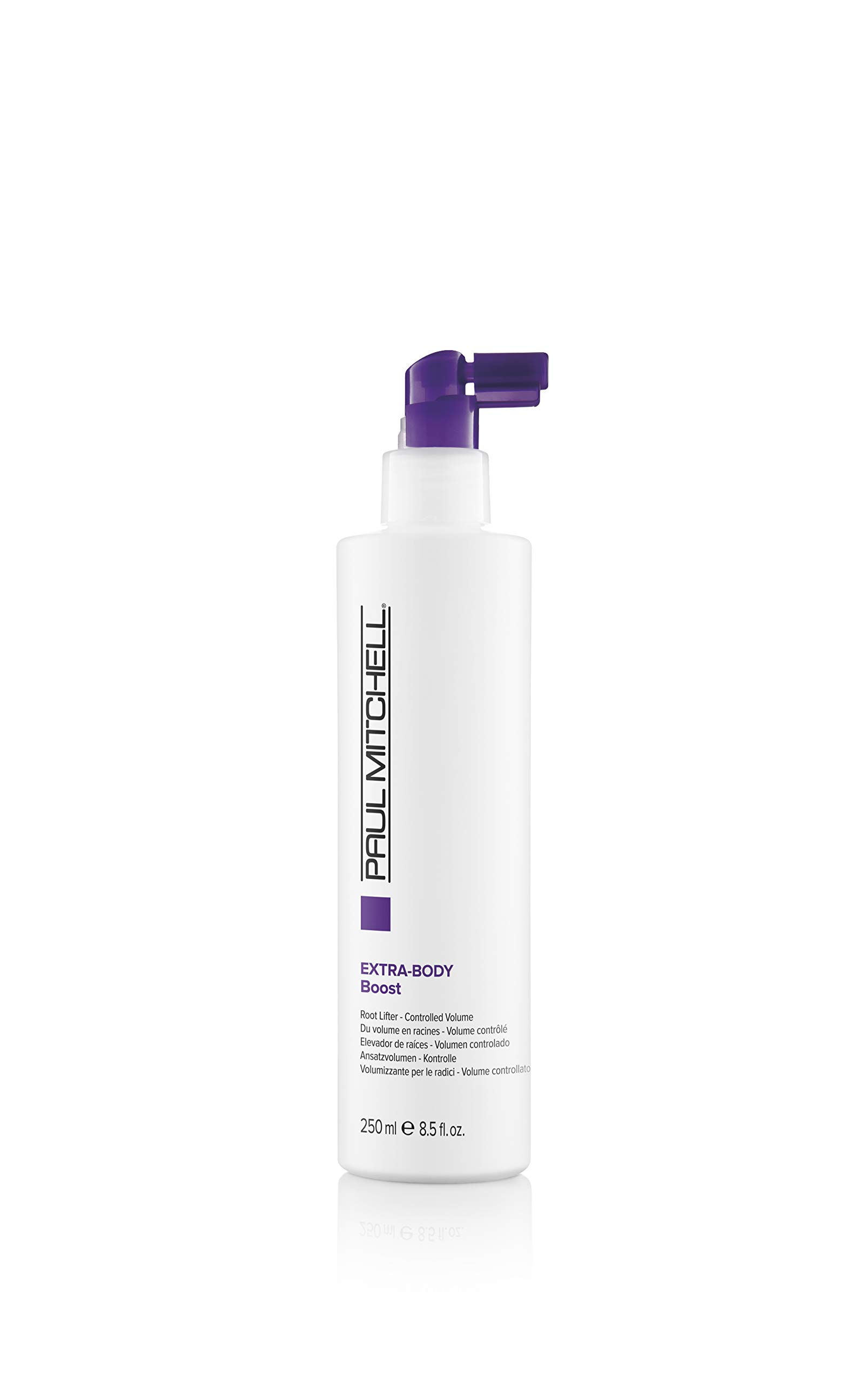 Paul Mitchell Extra-Body Boost Root Lifter,8.5 Fl Oz by Paul Mitchell