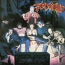 Zombie Attack (Vinyl)