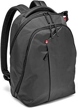Manfrotto NX Backpack for DSLR Camera