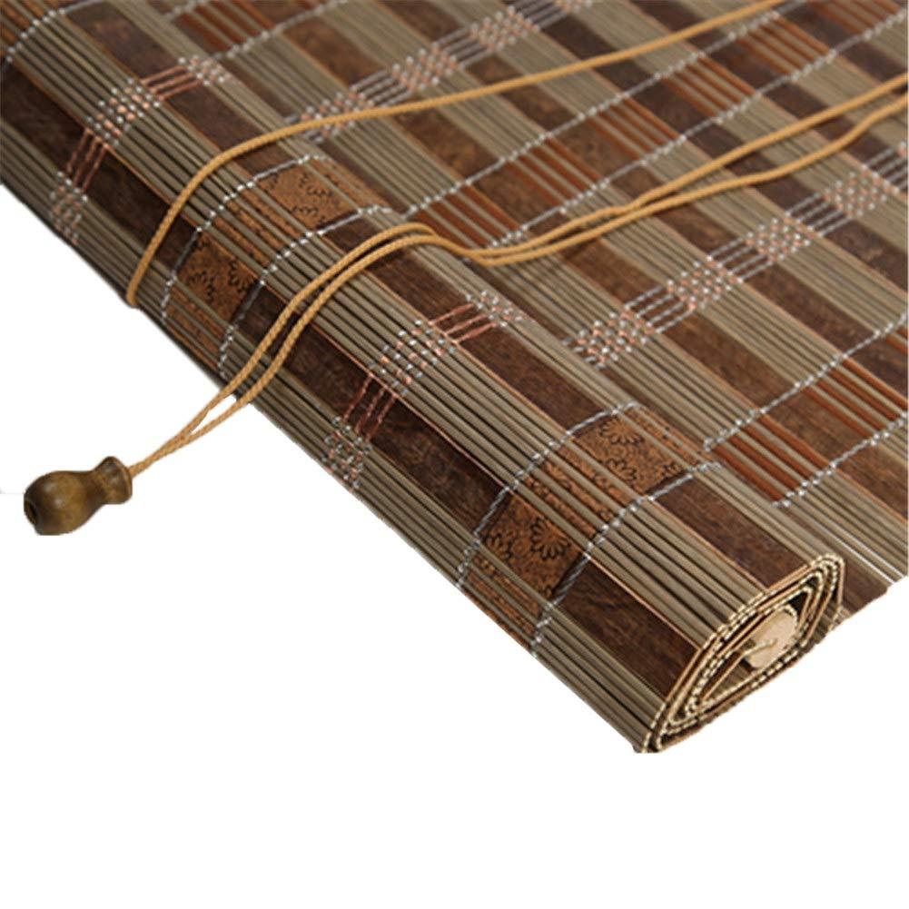 屋内および屋外のリビングルームのベッドルームに最適 (版 ばん : Wave, サイズ さいず : 120x220cm) B07QMQWFTR