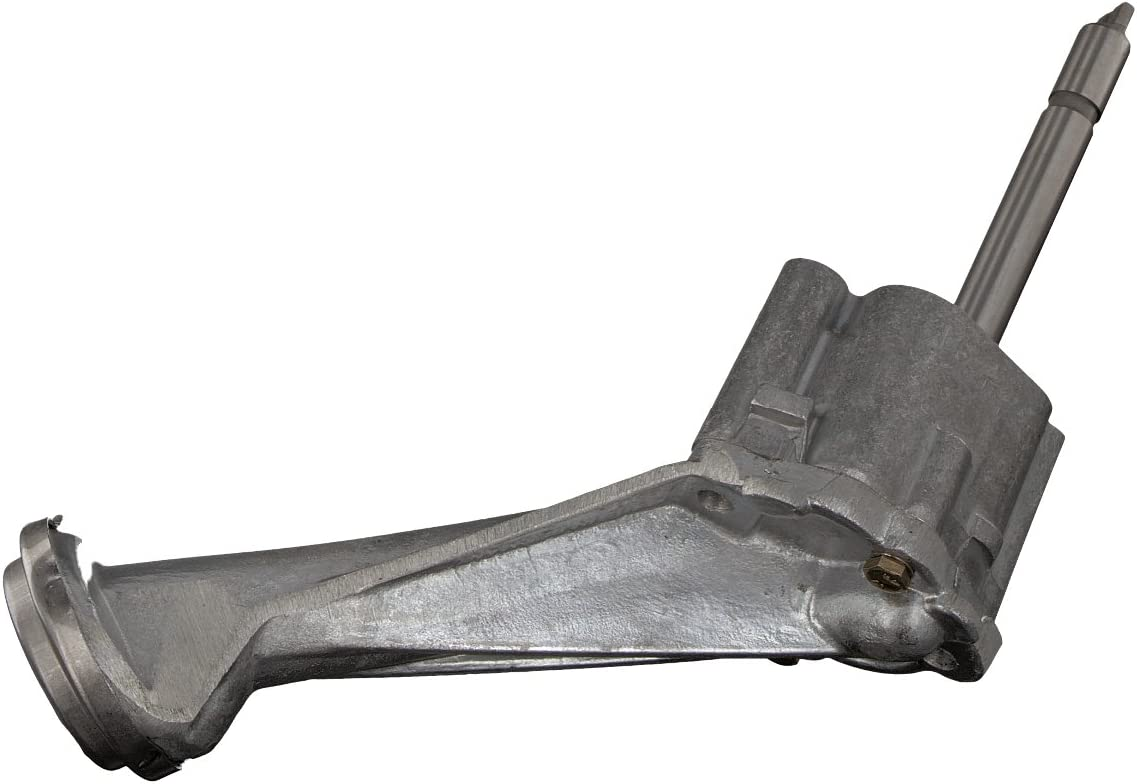 Febi-Bilstein 08551 Pompe /à huile