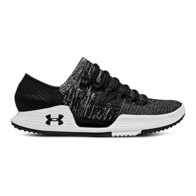 new product f15fd a7381 Under Armour Women's Speedform Amp 3 Sneaker