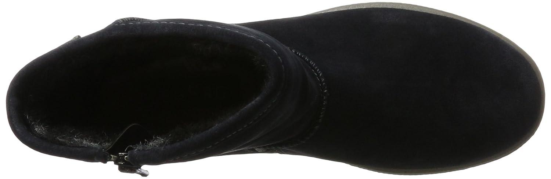 Donna  Uomo Legero Campania, Stivali da Neve Donna durabilità durabilità durabilità Riduzione del prezzo Prezzo al dettaglio   Louis, in dettaglio  c007da