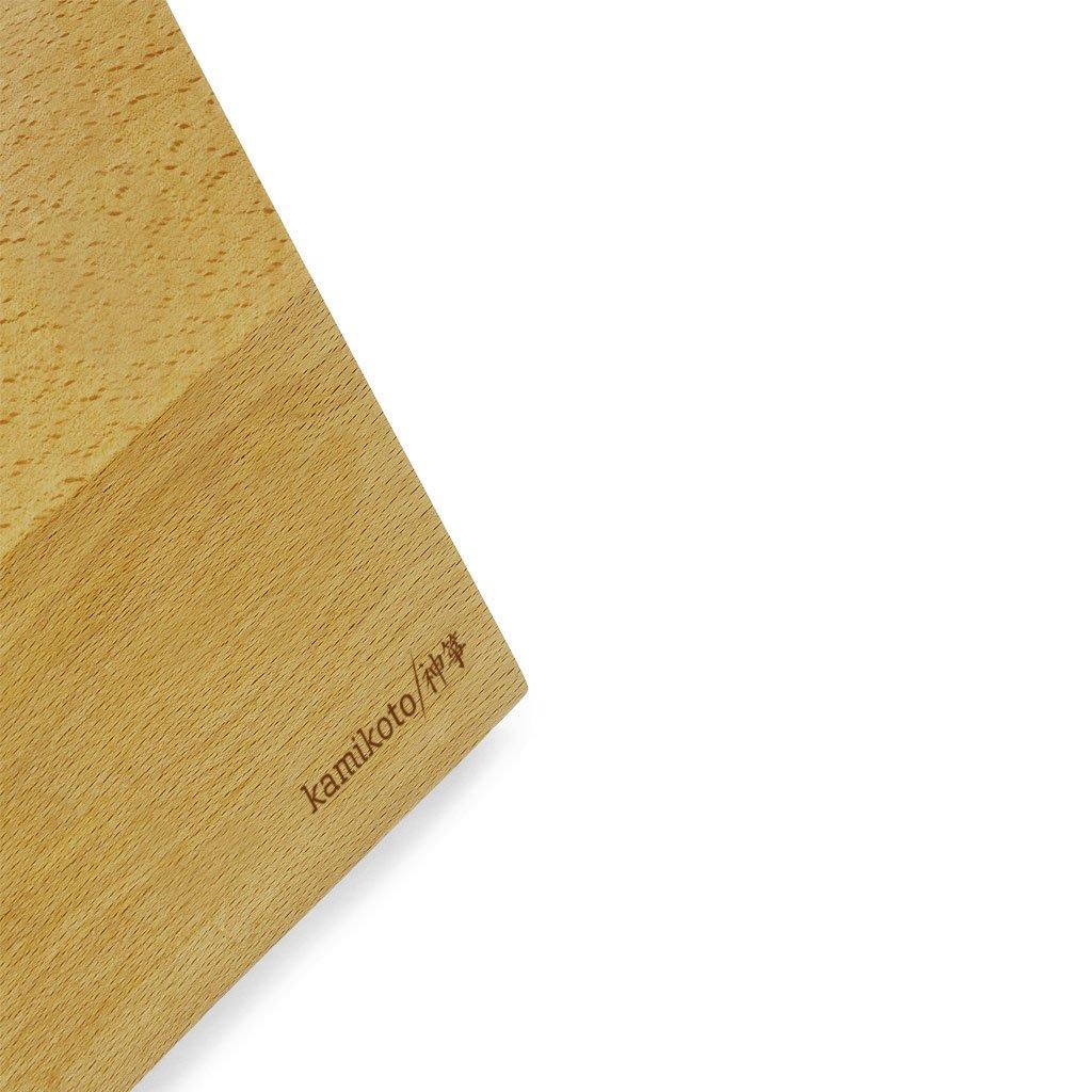 kamikoto flotante cuchillo bloque: Amazon.es: Hogar