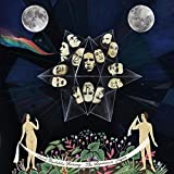 Jess And The Ancient Ones: 2nd Psychedelic Coming: The Aquariu [Vinyl LP] (Vinyl)