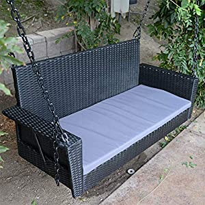 61eaEoYnd3L._SS300_ 100+ Black Wicker Patio Furniture Sets For 2020