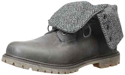 Deichmann #BENCH #Boots #Schnürboots #Schuhe #Herren #Bench