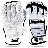 Franklin Sports, Inc. 20550F1
