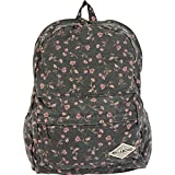 Billabong Women's Hand Over Love Backpack, Rose Tea, ONE