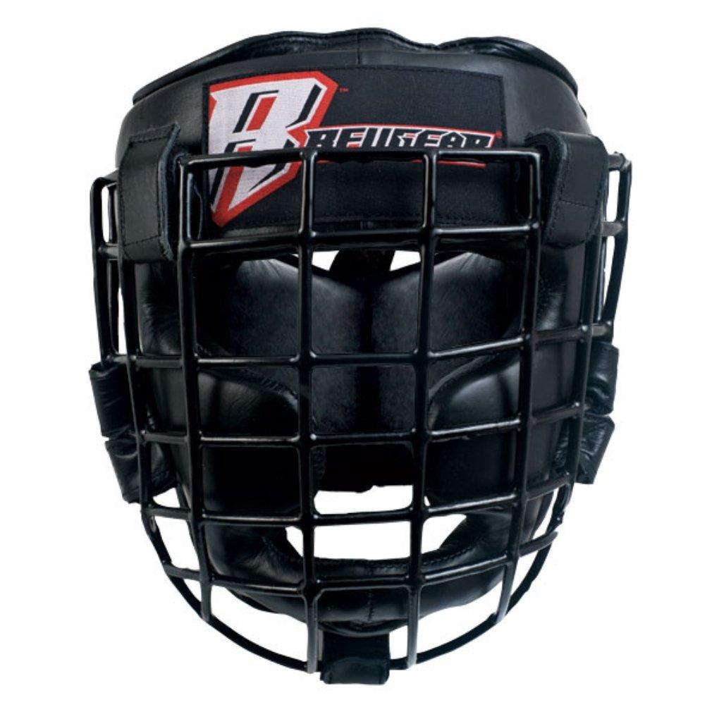 Revgear with Headgear Headgear with Faceケージ 3L 3L B00D5FOAS0, Tasche Jack:9c890f0d --- capela.dominiotemporario.com