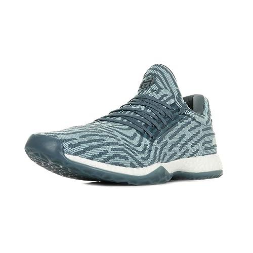 adidas Harden Vol. 1 LS Primekit, Zapatos de Baloncesto para ...