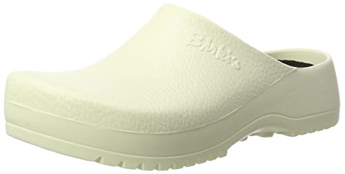 fc4ec7d360b3 Birkenstock Original Super-Birki Alpro-Foam Regular width 068021 ...