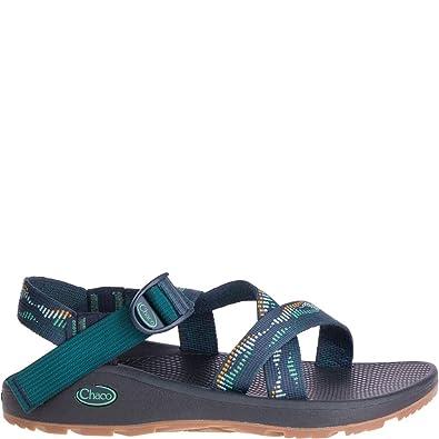 e22028da0 Chaco Men s Zcloud Sport Sandal
